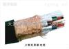 MKVV32 MHY32铠装电缆