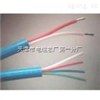 ZRC-KVV22钢带铠装阻燃控制电缆