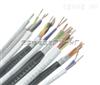 SYV综合电缆SYV 75-5+SYV 75