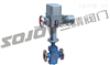 YQ980011-LS20011电动调节阀