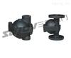 立式自由浮球疏水阀CS41H-3NL