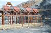日产20000吨砂石骨料生产线