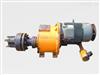 克拉玛依市KQG150Y潜孔钻机配件回转机构总成