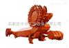 鸡西煤机MG900/2310-WD型采煤机配件