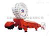 鸡西煤矿机械有限公司MG800/2040-WD采煤机配件