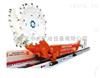 鸡西煤矿机械有限公司MG400/940-WD采煤机配件