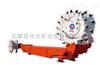 鸡西煤矿机械有限公司MG132/320-WD采煤机配件