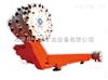鸡西煤矿机械有限公司MG420/1020-WD型采煤机配件